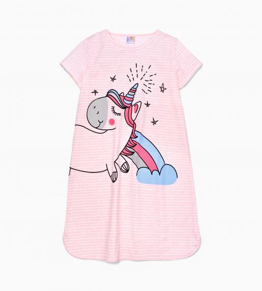 ced0ccc17896610 Нижнее белье, пижамы от производителей, детская одежда оптом