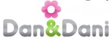 Производитель детских головных уборов DanDani, Москва каталог детской одежды оптом