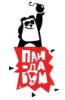 Производитель детской одежды из флиса ПандаБум, Ижевск каталог детской одежды оптом