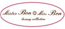 Производитель детской одежды BonBon, Екатеринбург каталог детской одежды оптом