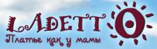 Производитель детской одежды Ladetto, Москва каталог детской одежды оптом