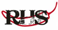 Производитель детского трикотажа RHS, Санкт-Петербург каталог детской одежды оптом