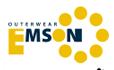 Производитель детской верхней одежды Emson, Ижевск каталог детской одежды оптом