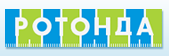 Производитель детской верхней одежды Ротонда, Новосибирск каталог детской одежды оптом