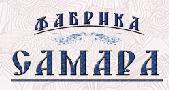 Производитель детской одежды Фабрика Самара, Тольятти каталог детской одежды оптом