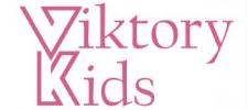 Производитель детской одежды Виктория, Ульяновск каталог детской одежды оптом
