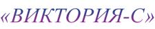 Производитель детского трикотажа Виктория-С, Ульяновск каталог детской одежды оптом