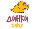 Фабрика детской одежды Динки baby, Москва каталог детской одежды оптом