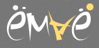Фабрика детской одежды Ёмаё, Москва каталог детской одежды оптом