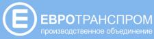 Производственное объединение Евротранспром, Москва каталог детской одежды оптом