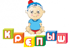 Фабрика детской одежды Крепыш, пос. Цементный каталог детской одежды оптом