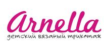 Производитель детского вязаного трикотажа Арнелла, Москва каталог детской одежды оптом