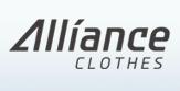 Трикотажная фабрика Alliance clothes, Самара каталог детской одежды оптом