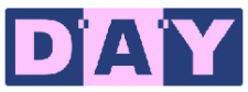 Фабрика верхней детской одежды DAY, Шахты каталог детской одежды оптом