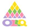 Фабрика детской одежды Олла, Санкт-Петербург каталог детской одежды оптом