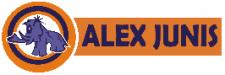 Производитель детской верхней одежды Alex Junis, Москва каталог детской одежды оптом