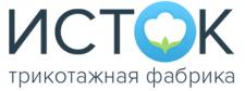 Трикотажная фабрика Исток, Белово каталог детской одежды оптом