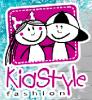 Фабрика детской одежды KidStyle, Бийск каталог детской одежды оптом