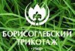 Фабрика Борисоглебский трикотаж, Борисоглебск каталог детской одежды оптом
