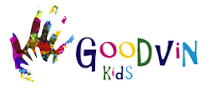 Фабрика детской верхней одежды GooDvinKids, Тула каталог детской одежды оптом