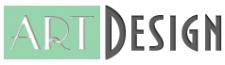 Производитель детской верхней одежды Аrt Design, Санкт-Петербург каталог детской одежды оптом