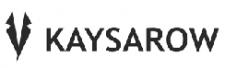 Швейная фабрика KAYSAROW, Чебоксары каталог детской одежды оптом