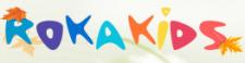 Производитель детской одежды RoKaKids, Воронеж каталог детской одежды оптом