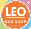 Фабрика детской одежды Leo, Гагарин каталог детской одежды оптом