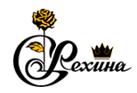 Трикотажная фабрика Рехина, Иваново каталог детской одежды оптом