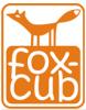 Производитель верхней детской одежды fox-cub, Рыбинск каталог детской одежды оптом
