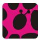 Фабрика детского трикотажа Божья коровка, Екатеринбург каталог детской одежды оптом