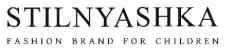 Производитель детской одежды Stilnyashka, Москва каталог детской одежды оптом