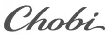 Фабрика детской одежды chobi, Москва каталог детской одежды оптом