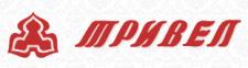 Великолукская трикотажная фабрика Тривел, Великие Луки каталог детской одежды оптом