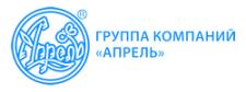 Фабрика детской одежды Апрель, Ярославль каталог детской одежды оптом