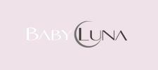 Производитель детской одежды BabyLuna, Тутаев каталог детской одежды оптом