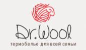 Фабрика детской одежды Dr. Wool, Ярославль каталог детской одежды оптом