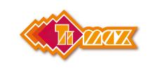 Фабрика детской верхней одежды Ти макс, Рыбинск каталог детской одежды оптом