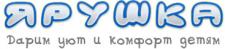 Детская трикотажная фабрика ЯРУШКА, Ярославль каталог детской одежды оптом