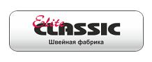 Швейная фабрика Элит Классик, Новосибирск каталог детской одежды оптом