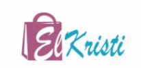 Швейное предприятие Эль-Кристи, Челябинск каталог детской одежды оптом