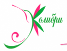 Производитель детских головных уборов Колибри, Тула каталог детской одежды оптом