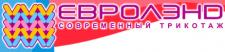 Фабрика школьной формы ЕВРОЛЭНД, Екатеринбург каталог детской одежды оптом