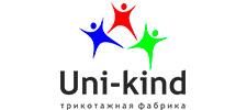 Производство детского трикотажа Uni-kind, Екатеринбург каталог детской одежды оптом