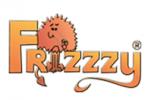 Производитель детской одежды Frizzzy, Москва каталог детской одежды оптом