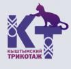 Кыштымская трикотажная фабрика, Кыштым каталог детской одежды оптом
