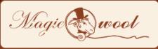 Производитель детской одежды Монарх, Москва каталог детской одежды оптом