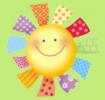 Производитель детской одежды Солнечный миф, Пермь каталог детской одежды оптом
