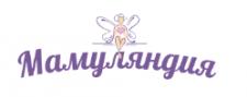 Производитель детской одежды Мамуляндия, Мытищи каталог детской одежды оптом