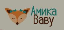 Амика Baby, Георгиевск каталог детской одежды оптом